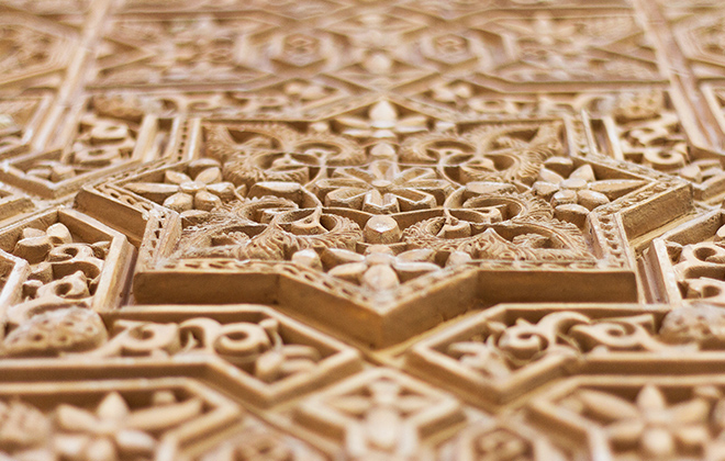 al-andalus-essential-tour-alhambra