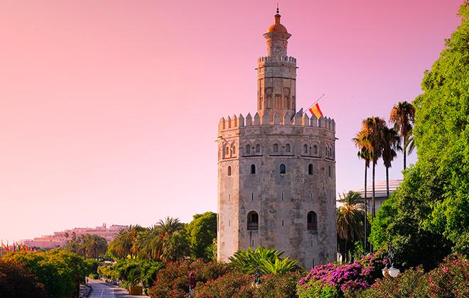 al-andalus-essential-tour-oro-tower