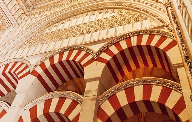 al-andalus-heritage-tour-cordoba