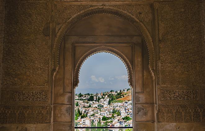 al-andalus-heritage-tour-granada