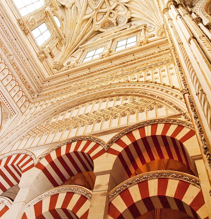 al-andalus-heritage-tour