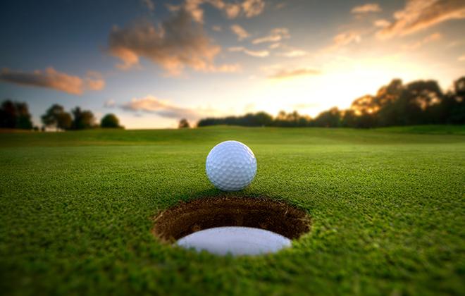 golf-tour-costadelsol