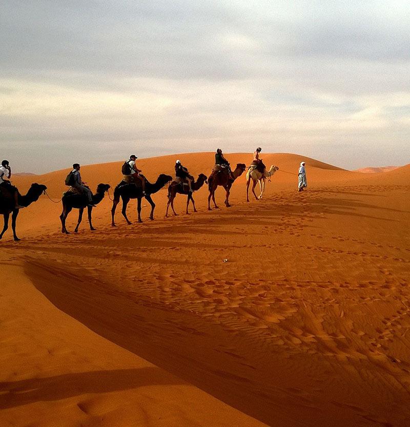 morocco-desert-experience-tour