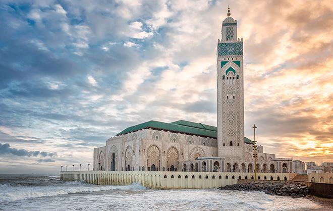 morocco-legacy-tour