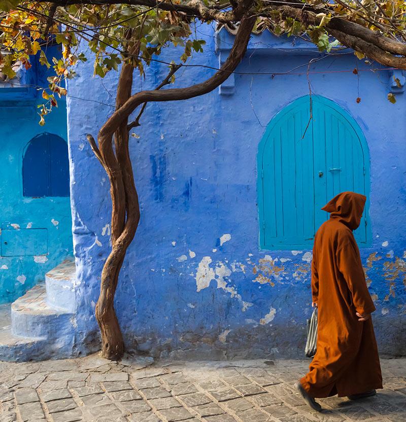 morocco-spiritual-tour