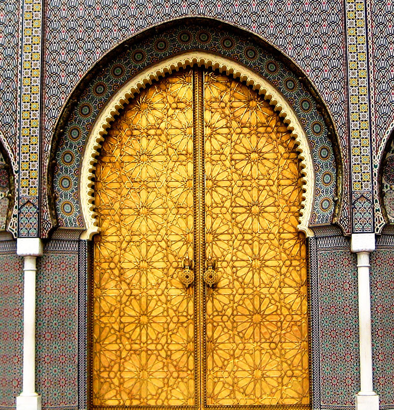 royal-morocco-tour