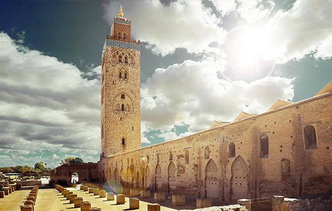 spain-and-morocco-tour-morocco