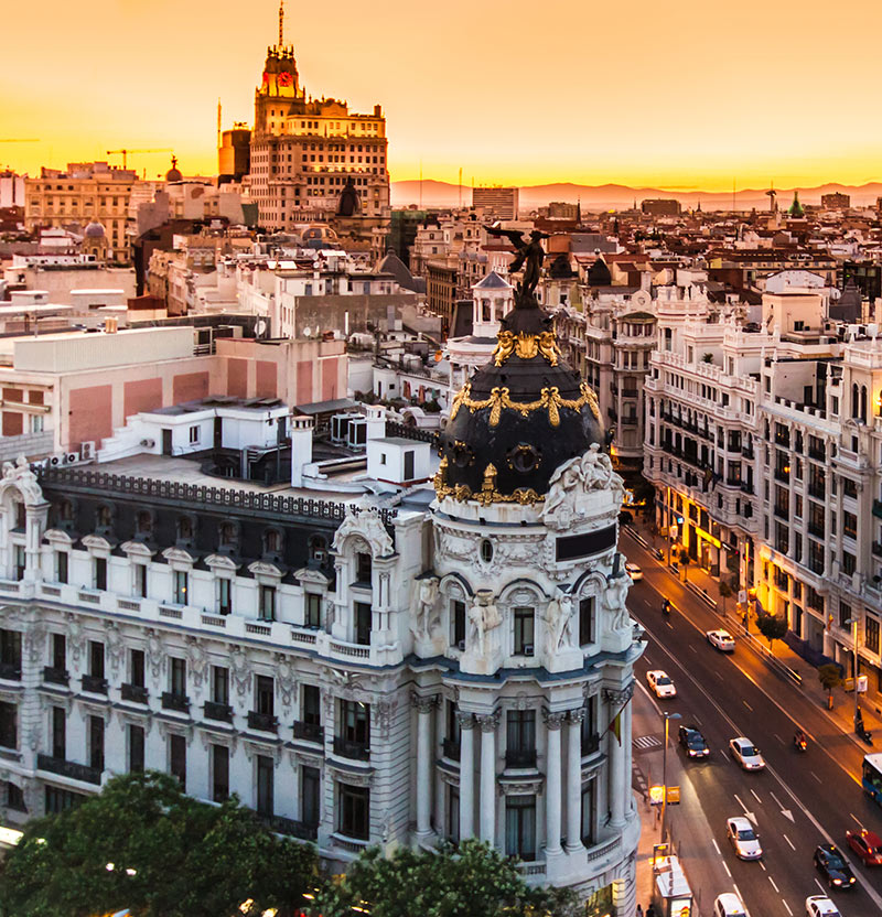 spain-discovery-tour