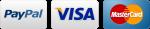 paypal-visa-mastercard-png